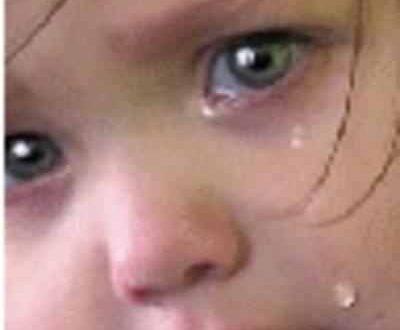 صورة تنزيل صور دموع , احدث واجدد الصور للدموع