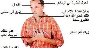 صورة اسباب مرض القلب , كل ما يخص الباحث عن اسباب مرض القلب