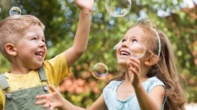 صورة بحث عن الطفولة واهميتها , كل ما يخص الباحثين في هذا المقال