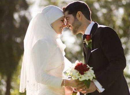صورة صور حب جامدة , احدث صور للحب جديدة جدا