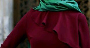 صور شابات محجبات , صور بنات بالحجاب تحفة