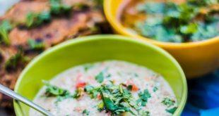 صورة اكلات رجيم لذيذه , معانا هتخسي يعني هتخسي
