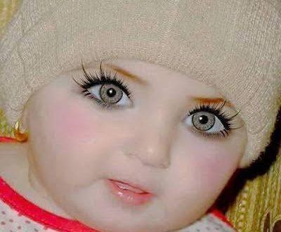 صورة صور اطفال جامدة , اجمل صور للاطفال 2020