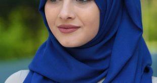 صور نساء جميلات محجبات , الحجاب وجماله مع اروع فتيات