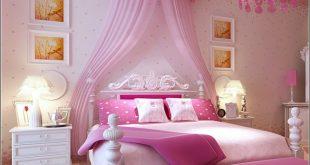 صورة برادي غرف نوم , جملي غرفتك باجمل البرادى