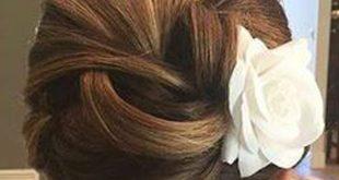 صورة احدث فورم الشعر , فورم واو جامدة جدا
