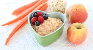 صورة اطعمة تساعد على علاج التهاب المعدة , سوف نخلصك من التهاب المعدة