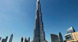 ابراج دبي واسمائها , اعلي ناطحات سحاب في العالم مش هتصدق تبقي فين