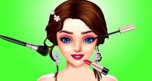 صورة اجمل لعبة بنات , اكثر ما يحبوا البنات في الالعاب
