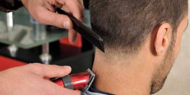 صورة فوائد حلق الشعر صفر , له فوائد عديدة سنتعرف عليها