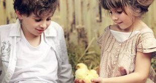 صورة صور اطفال اولاد و بنات , اجمل صور للاطفال الجميلة 2020