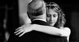 صورة رؤية والد الزوج في المنام , على ما يدل رؤية والد الزوج في الحلم