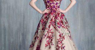 صورة صور رمزيات فساتين , تشكيلة روعة من الفساتين