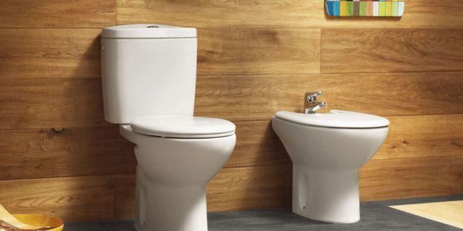 صورة تفسير حلم دخول الحمام والخروج منه , حلم يتردد عند العديد من الناس