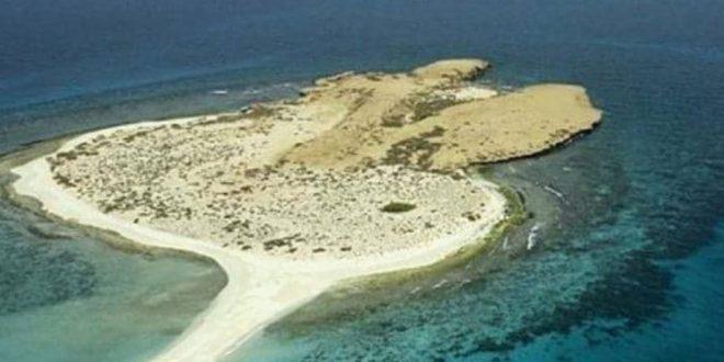 صورة صور جزيرة فرسان , سوف تبهرك من جمالها