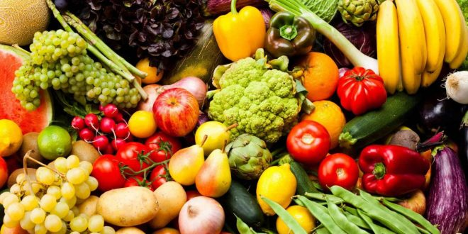 صورة بحث عن الغذاء الصحي , لافضل الوجبات الخفيفة والسريعة لتبدين في قمه رشاقتك