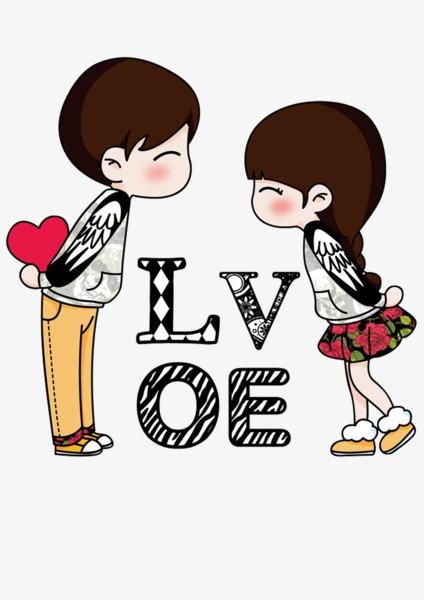 صورة اشعار الحب والرومانسية , عبر عن الحب بطريقه مختلفه