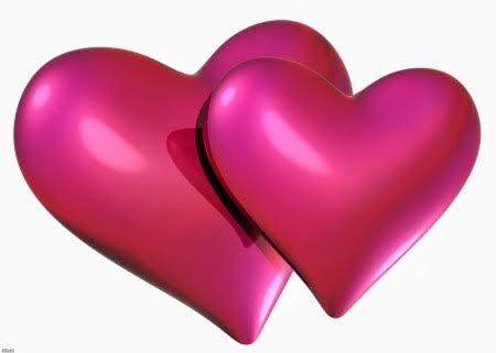 صورة صور قلوب حلوين, قلوب الحب هي اجمل قلوب
