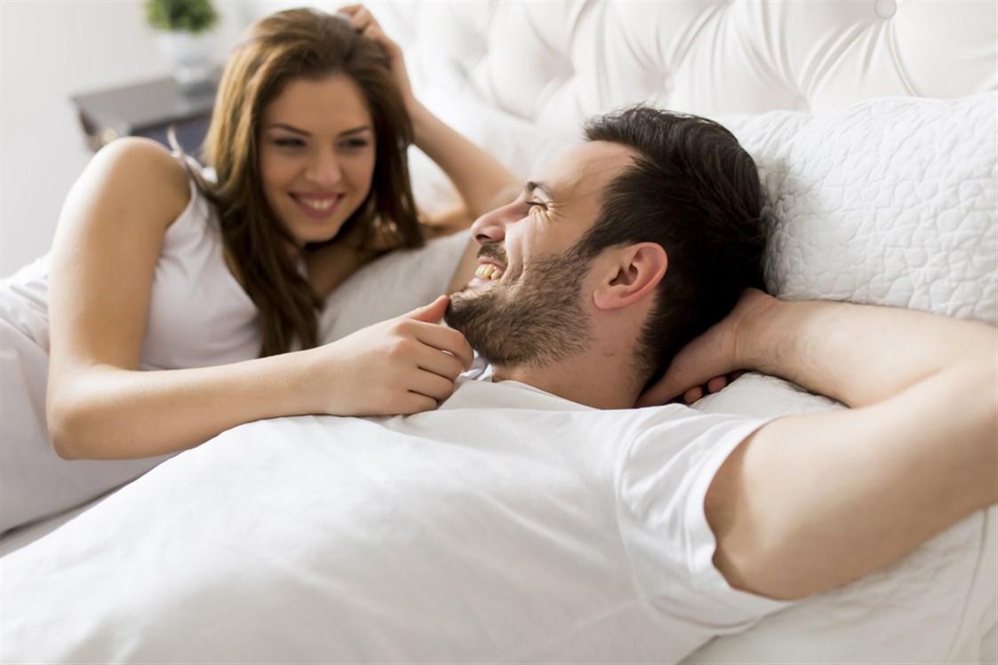 صورة ماتفوتيش وصفه سحريه تزيد الحب والعشق , العشق بين الزوجين