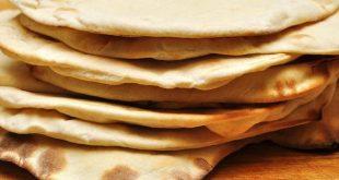 صورة ما اجمله من تفسير شامل ومبشر , اكل الخبز في المنام