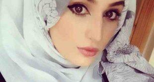 صورة اكييد هحط منهم على بروفايل بتاعى , صور بنات العرب محجبات
