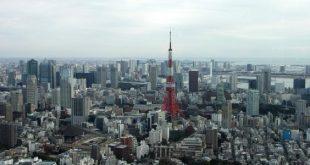 اكبر عاصمة في العالم