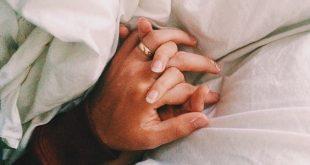 صورة النكاح في المنام للمتزوجة 3561 1 310x165