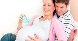 صورة العلاقة اثناء الحمل 3695 1 310x165