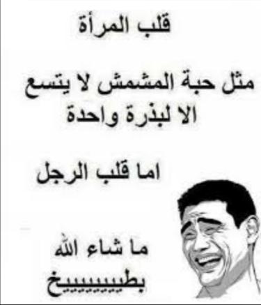 مصرية 609-2.png